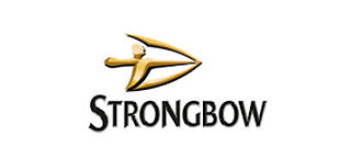 strongbow-2.jpg