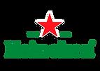 sponzers-Heineken.png