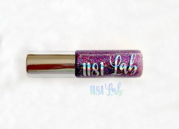 Rainbow Crush Lip Gloss