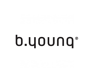 byoung.png