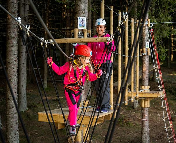 Gjøvik Klatrepark.png