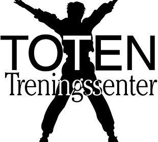 logo Toten Treningssenter.jpg