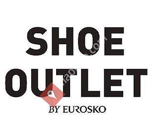 eurosko-outlet-353032.jpg