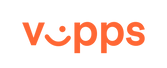 vipps-rgb-orange-pos.png