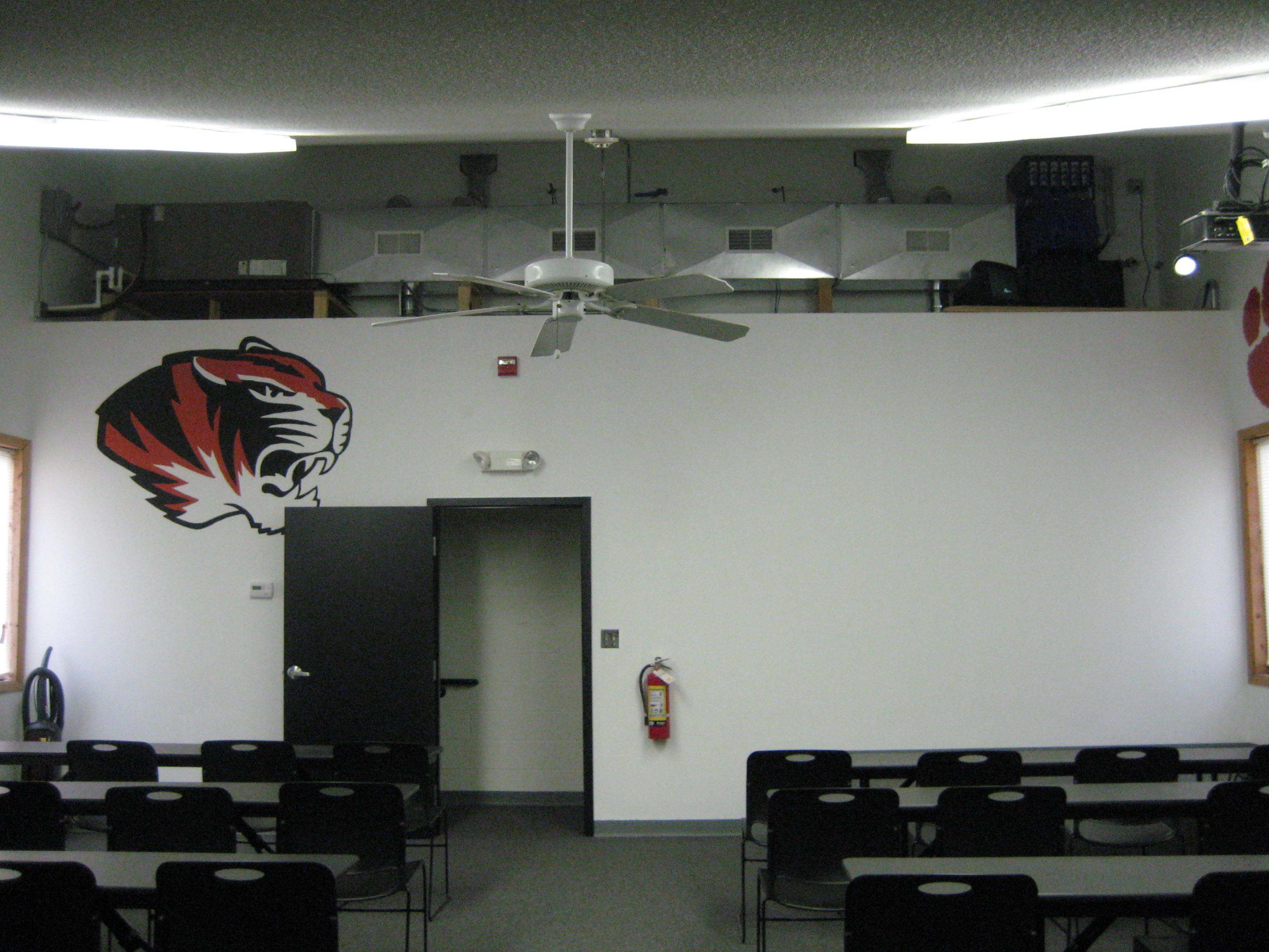 Film Room 2