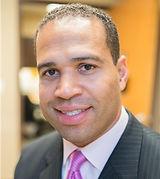 Dr. Aaron Omotola.jpg
