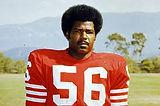 Bob Hoskins - 49ers.jpg