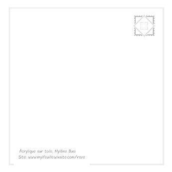 dos_cartes_postales_carrées_baleine.jpg
