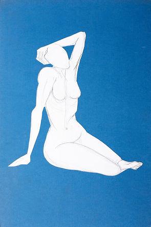 croquis femme bleue.jpg