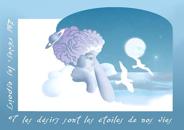 page_de_garde_carte_postale_rectangulair