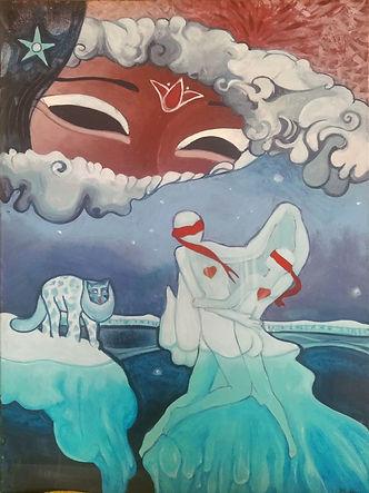 dans les pas du danseur iceberg 150ppm.j