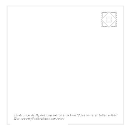 dos_cartes_postales_carrées.jpg