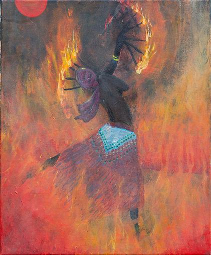 danseuse de feu.jpg