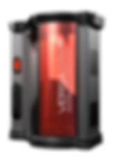 VERSASPA-PRO-BOOTH-HIGH-RES.png
