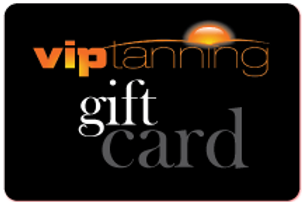 Starting @ $30 Gift Card For ONLY $25