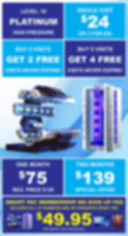 HP PRICE WEBSITE1.jpg