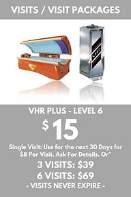 vp VISITS (3).png