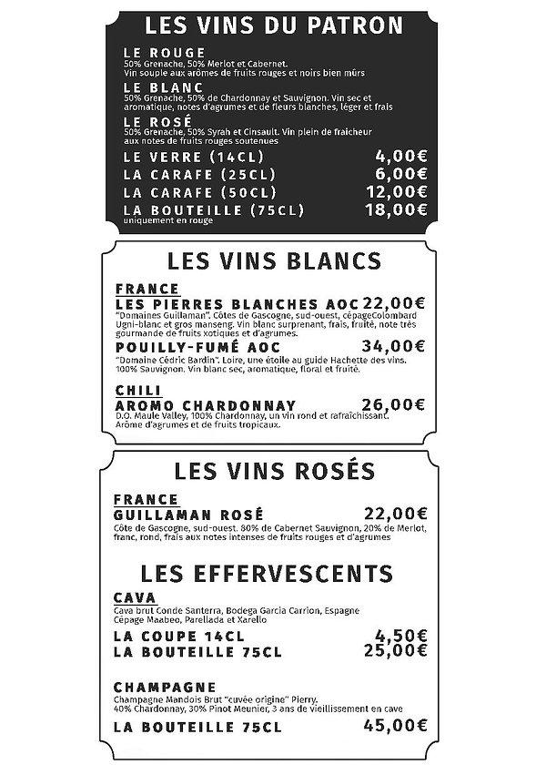page-10-vins-page-001.jpg