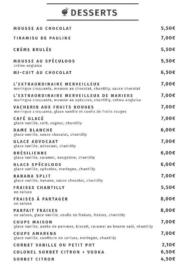 page-09-desserts-page-001.jpg