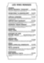 page-11-vins-page-001.jpg
