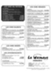 page-06-v02-page-001.jpg