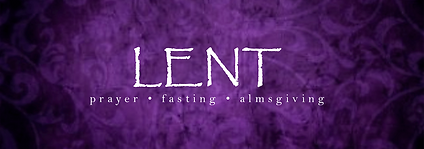 A-Reflection-for-Lent.png