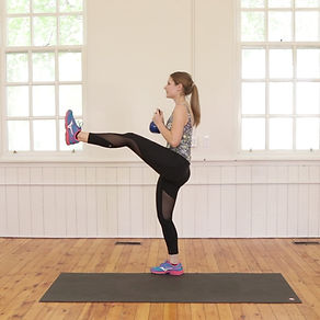 goblet-squat-and-kick.jpg