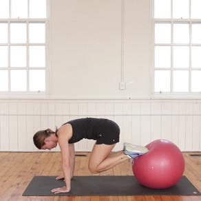 ball-tuck-abdominal-exercise.jpg