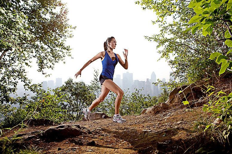 micaela-fitness-running.jpg