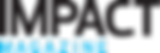 IMPACT-Logo-Retina-544x180.png