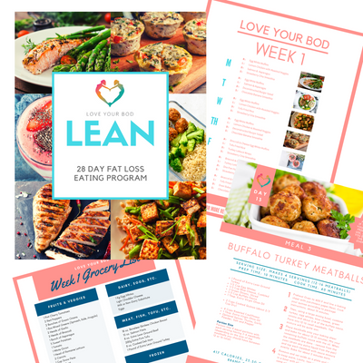 Micaela Fitness Meal Plan Guides .png