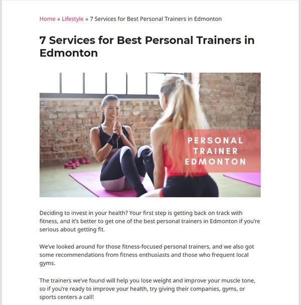 Best In Edmonton Personal Trainer.JPG