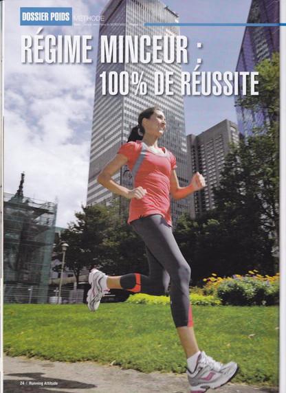 micaela-whitworth-magazine-editorial.jpg