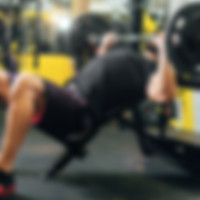 jacob-testimonial-micaela-fitness_edited