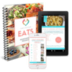 28-day-eats-meal-plan.jpg
