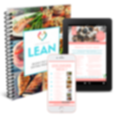 28-day-meal-plan-fat-loss-ebook.png