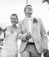 jemma-simon-wedding-photo-testimonials.j