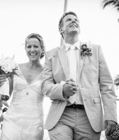 jemma-simon-wedding-photo-testimonials.j