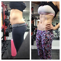 micaela-fitness-before-after.jpg