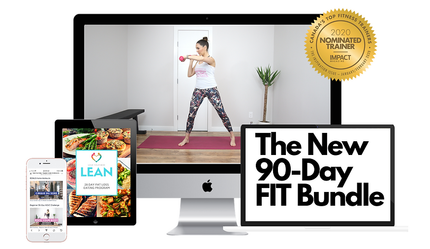 The NEW 90-Day FIT Bundle.png