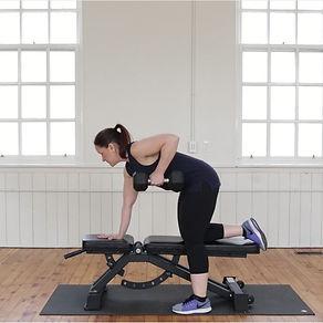 1-arm-row-exercise.jpg
