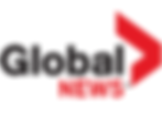 Global-News-logo-e1422304278887.png