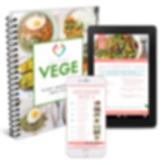 28-day-meal-plan-vegetarian-ebook.jpg