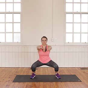 in-and-out-squat-jump-plyo-exercise.jpg