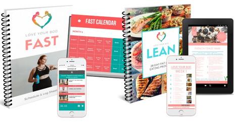 online-fitness-program-ebooks-preview.jp