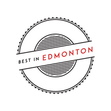 bestinedmonton badge.png