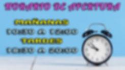 Horario JUNIO 2020.jpg