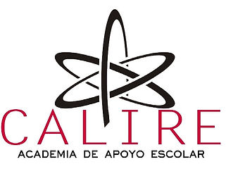Logo Calire.jpg