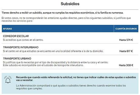 subsidios.jpg