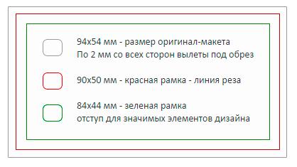 teh_pole_15.png